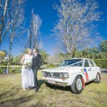 Crowne Plaza Hawkesbury Wedding Photography