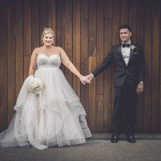 Taronga Zoo Wedding Photos | Alanna and Jonati