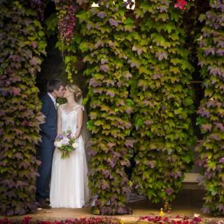 Bendooley Estate Wedding Photos | Sylvia and Matt