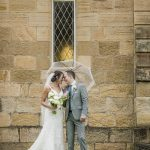 Kiama Sebel Wedding Photography