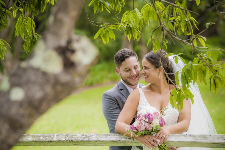 Cropley House Wedding Photography Baulkham Hills