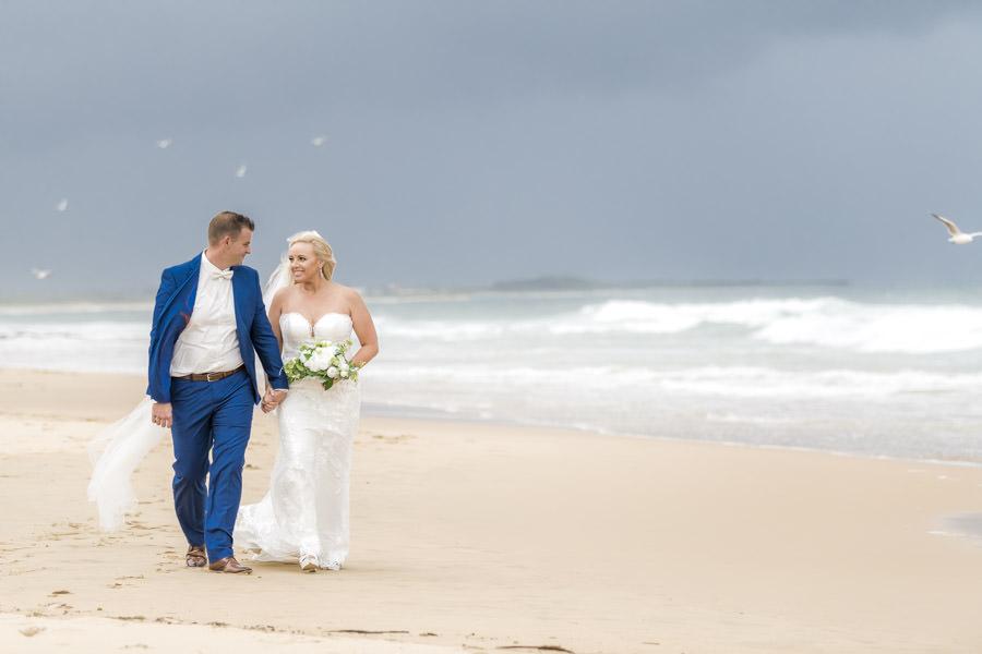 The Hills District wedding photographer Morris Images