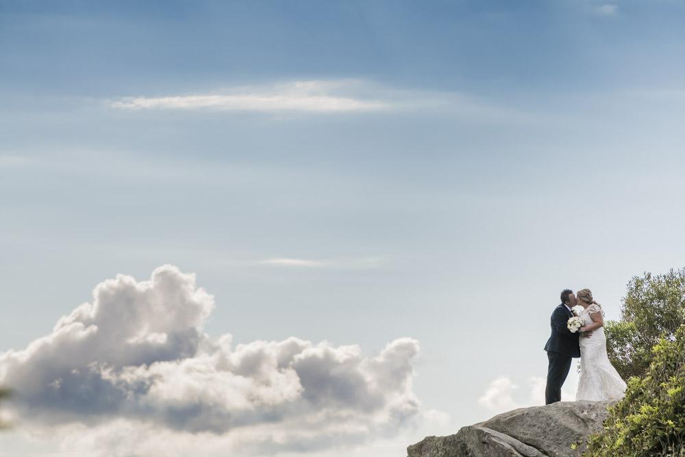 Watsons-Bay-Wedding-Photography-Sydney-photographer-Morris-Images