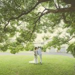 Wedding Photography Sydney Hills District