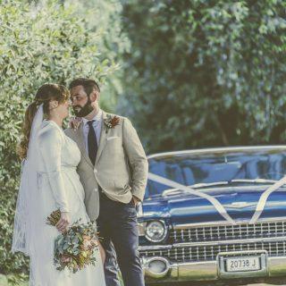 Wedding Photography Lynn Farm Camden Sydney